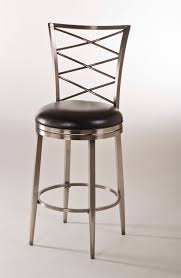 Swivel Counter Stools With Back Counter Height Swivel Bar Stools With Backs Cabinet Hardware