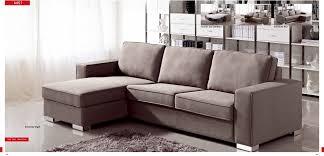 Contemporary Living Room Sets Home Design 18 Modern Look 0f Contemporary Living Room With