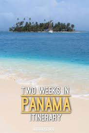 198 best panama images on pinterest panama places to visit and