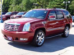 2009 cadillac escalade hybrid for sale car picker cadillac escalade hybrid