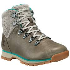 womens hiking boots timberland s alderwood mid hiking boots olive grain