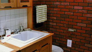 how to replace a bathroom cabinet mirror homesteady