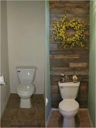 Bathroom Ideas Home Design Ideas - Small 1 2 bathroom ideas
