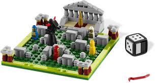 2012 brickset lego set guide and database