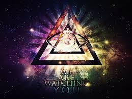 Illuminati Flag 1920x1440px 642 55 Kb Illuminati Wallpaper 276274