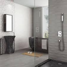 home expo design center san jose home expo design 29 photos 28 reviews kitchen bath 345 e