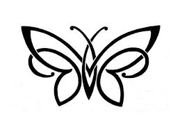 simple butterfly designs paso evolist co