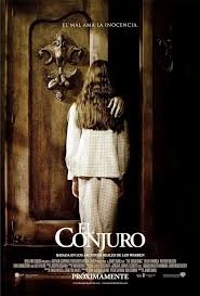 125 best horror movies images on pinterest horror films scary