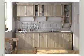 evier cuisine avec meuble meuble avec evier cuisine gallery of amazing fabulous formidable