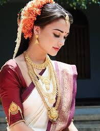 wedding collection tanishq wedding collection kannadiga jewelry
