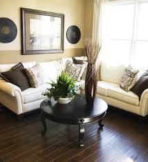 hardwood flooring alternatives floor coverings
