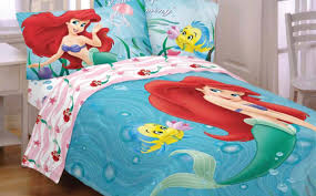 kids character and generic single duvet covers childrens bedding