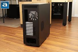 fractal design define xl r2 fractal design define xl r2 review page 2 of 4 aph networks