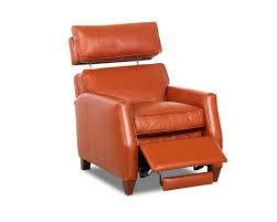 home theater recliners american made home theater seating leather recliners