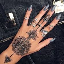 1000 images about henna trending on we it