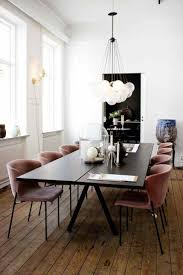 dinning modern dining room sets kitchen table modern dining table