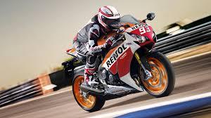 sport bike shoes 2016 honda cbr1000rr sp review specs sport bike motorcycle