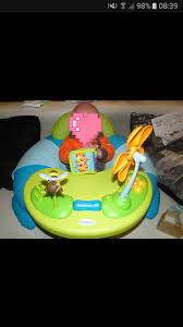 si e gonflable cotoons cotoons cosy seat siège gonflable smoby avis
