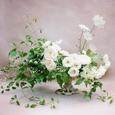 Round Table Decor 790 Best Table Decor Images On Pinterest Centerpieces Floral