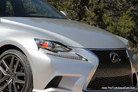 lexus v6 models 2014 lexus is review and track test is 250 is 350 and f sport