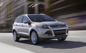 ford escape ford recalls 2013 14 ford escape u0026 focus st 2015 ford transit