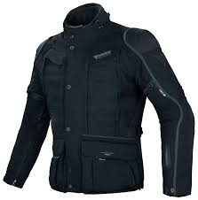 waterproof bike suit dainese d explorer gore tex jacket revzilla