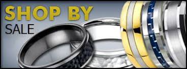 mens rings for sale last chance sale cheap mens wedding bands