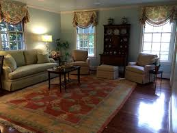 kkid interior design u2013 living room designs hampton roads