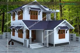Home Plan Kerala Low Bud New Plans Kerala Low Bud House House