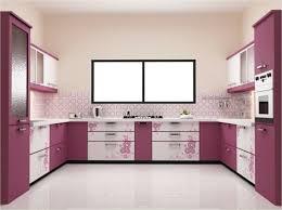 cuisine couleur violet cuisines violet blanc cuisine couleur cuisine la clé de l