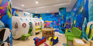 kids play room glamorous pictures of kids play rooms all nyc apartment buildings with children s playroom manhattan room playrooms jpg