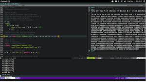 Map Clojure Halit Alptekin Clojure Geliştirme Ortamı