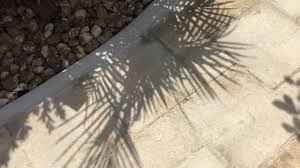 Envirobond Polymeric Sand by How Not To Seal Patio Paver Joints Youtube