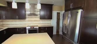 Kitchen Cabinets In Surrey Bc Vancouver Cabinet Makers Custom Kitchen Cabinet Design Kitchen
