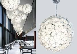 Glass Ceiling Light Fixtures Glass Ceiling Light All Architecture And Design Manufacturers