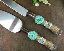 best 25 rustic serving utensils ideas on pinterest wedding