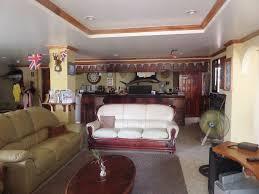 Big Game Room - sailfish bay surf u0026 big game fishing lodge 2017 room prices