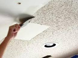 Remove Painted Popcorn Ceiling by Popcorn Ceiling Removal Rohnert Park Ca Patch