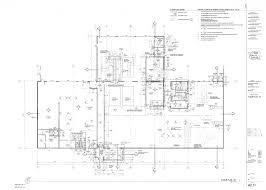mezzanine floor construction details pdf