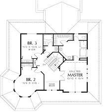 floor plans with wrap around porches 580 best home details images on 2nd floor