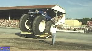 bigfoot the monster truck monster truck photo album