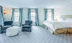 carpet colors for bedrooms type of carpet for bedroom best grey carpet ideas on carpet colors