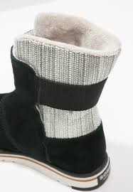 womens boots on clearance sorel womens boots clearance sorel boots rylee winter