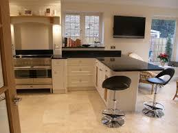 professional kitchen designers chilternkitchens co uk