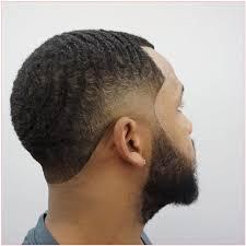 spanish haircuts mens spanish men haircuts together with criztofferson drop fade natural