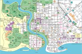 can you identify the fictional location by the map playbuzz