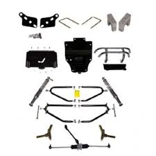 lift kits for club car golf carts buggiesunlimited com