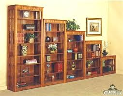 craftsman style bedroom furniture craftsman style furniture craftsman style furniture anything made by