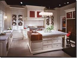 kitchen islands beautiful concept inspiration dream showroom