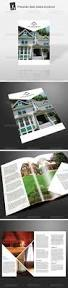 49 best real estate business flyers images on pinterest business